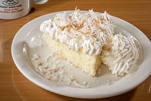 dessert-menu-hero